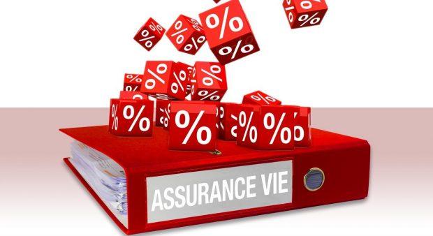 L'assurance vie : qu'est ce que c'est?